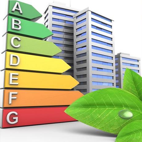 Ενεργειακή Σήμανση: Υποχρεωτική για κάθε ηλιακό θερμοσίφωνα!