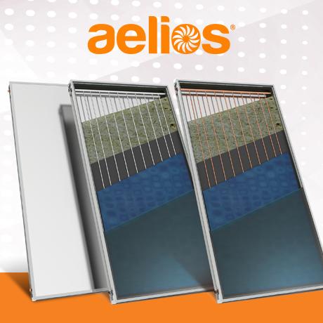 Συλλέκτες Aelios